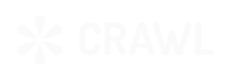 Crawl - Site officiel